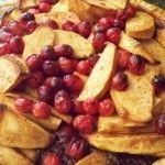 apple_pie1