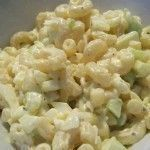 macaroni_salad1