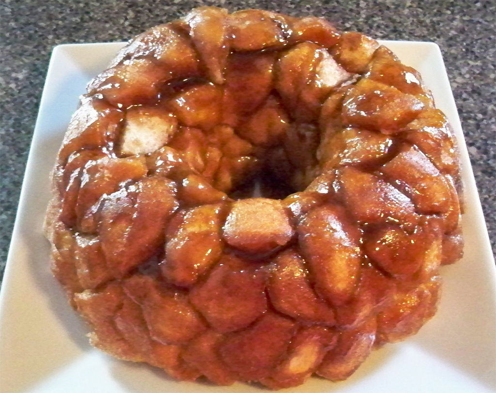 monkey_bread1