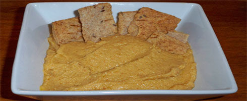 Many cuisine-related sources carry forward a folklore which describes hummus as one of the oldest known prepared foods with a long history in the Middle East.
